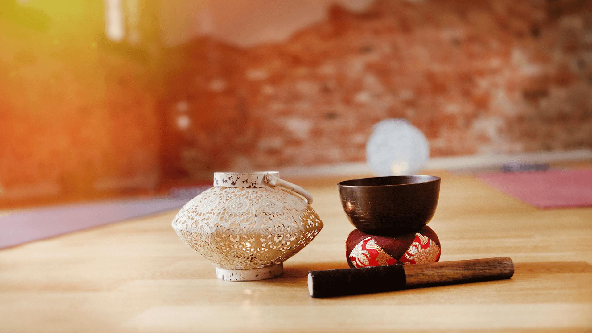 Nadiyoga-berlin-pankow-yogastudio-yoga-specials