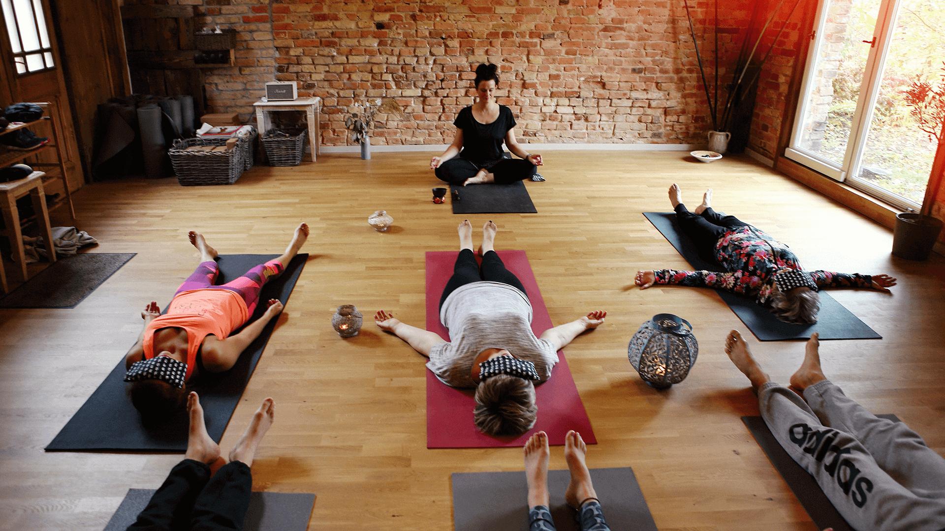 Nadiyoga-berlin-pankow-yogastudio-yoga-workshops